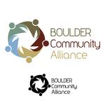 Boulder Community Alliance Logo - Entry #120