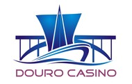 Douro Casino Logo - Entry #84