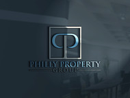 Philly Property Group Logo - Entry #251