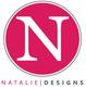 Nataliepwright