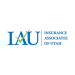 Insurance Associates of Utah Logo - Entry #52