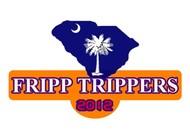 Family Trip Logo Design - Entry #54