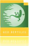 Private Logo Contest - Entry #55