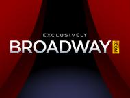ExclusivelyBroadway.com   Logo - Entry #133