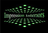 Interior Design Logo - Entry #171