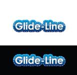 Glide-Line Logo - Entry #135