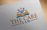 The CARE Team Logo - Entry #97