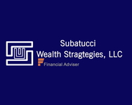 Sabatucci Wealth Strategies, LLC Logo - Entry #33