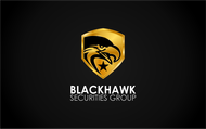 Blackhawk Securities Group Logo - Entry #62
