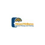 Neuro Wellness Logo - Entry #296