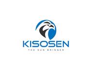 KISOSEN Logo - Entry #226