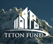 Teton Fund Acquisitions Inc Logo - Entry #25