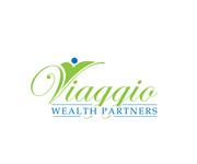 Viaggio Wealth Partners Logo - Entry #85