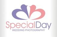 Wedding Photography Logo - Entry #107