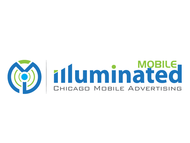 Illuminated Mobile  OR Illuminated M ... I own both urls and I'm still considering what brand to lead with. Logo - Entry #92