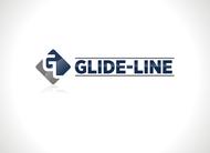 Glide-Line Logo - Entry #215