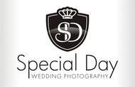 Wedding Photography Logo - Entry #27