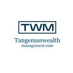 Tangemanwealthmanagement.com Logo - Entry #134