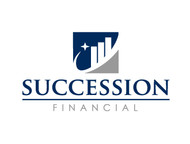Succession Financial Logo - Entry #515