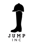 Jump Inc Logo - Entry #105
