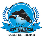 Fishing Tackle Logo - Entry #18
