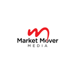 Market Mover Media Logo - Entry #155