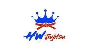 Heavyweight Jiujitsu Logo - Entry #224
