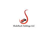 ShaleRock Holdings LLC Logo - Entry #62