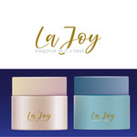 La Joy Logo - Entry #146