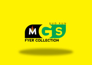 Fyre Collection by MGS Logo - Entry #61