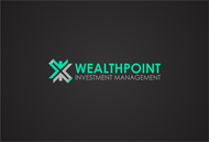 WealthPoint Investment Management Logo - Entry #25