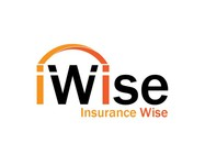 iWise Logo - Entry #507