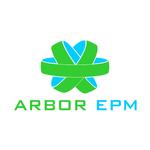 Arbor EPM Logo - Entry #225