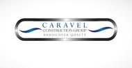 Caravel Construction Group Logo - Entry #108