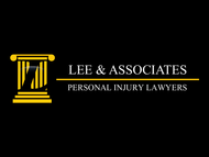 Law Firm Logo 2 - Entry #109