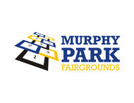 Murphy Park Fairgrounds Logo - Entry #188