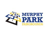 Murphy Park Fairgrounds Logo - Entry #188