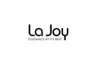 La Joy Logo - Entry #213
