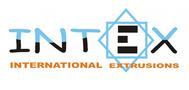 International Extrusions, Inc. Logo - Entry #89