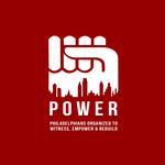 POWER Logo - Entry #273