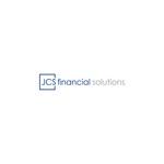 jcs financial solutions Logo - Entry #113