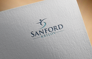 Sanford Krilov Financial       (Sanford is my 1st name & Krilov is my last name) Logo - Entry #149