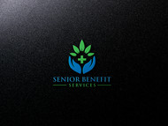 Senior Benefit Services Logo - Entry #179