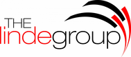 The Linde Group Logo - Entry #98