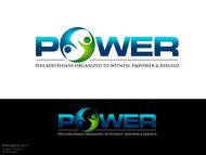 POWER Logo - Entry #197