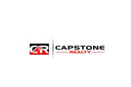 Real Estate Company Logo - Entry #104