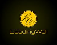 New Wellness Company Logo - Entry #57