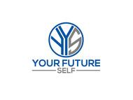 YFS Logo - Entry #135
