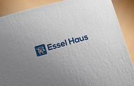 Essel Haus Logo - Entry #54
