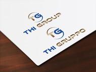 THI group Logo - Entry #77